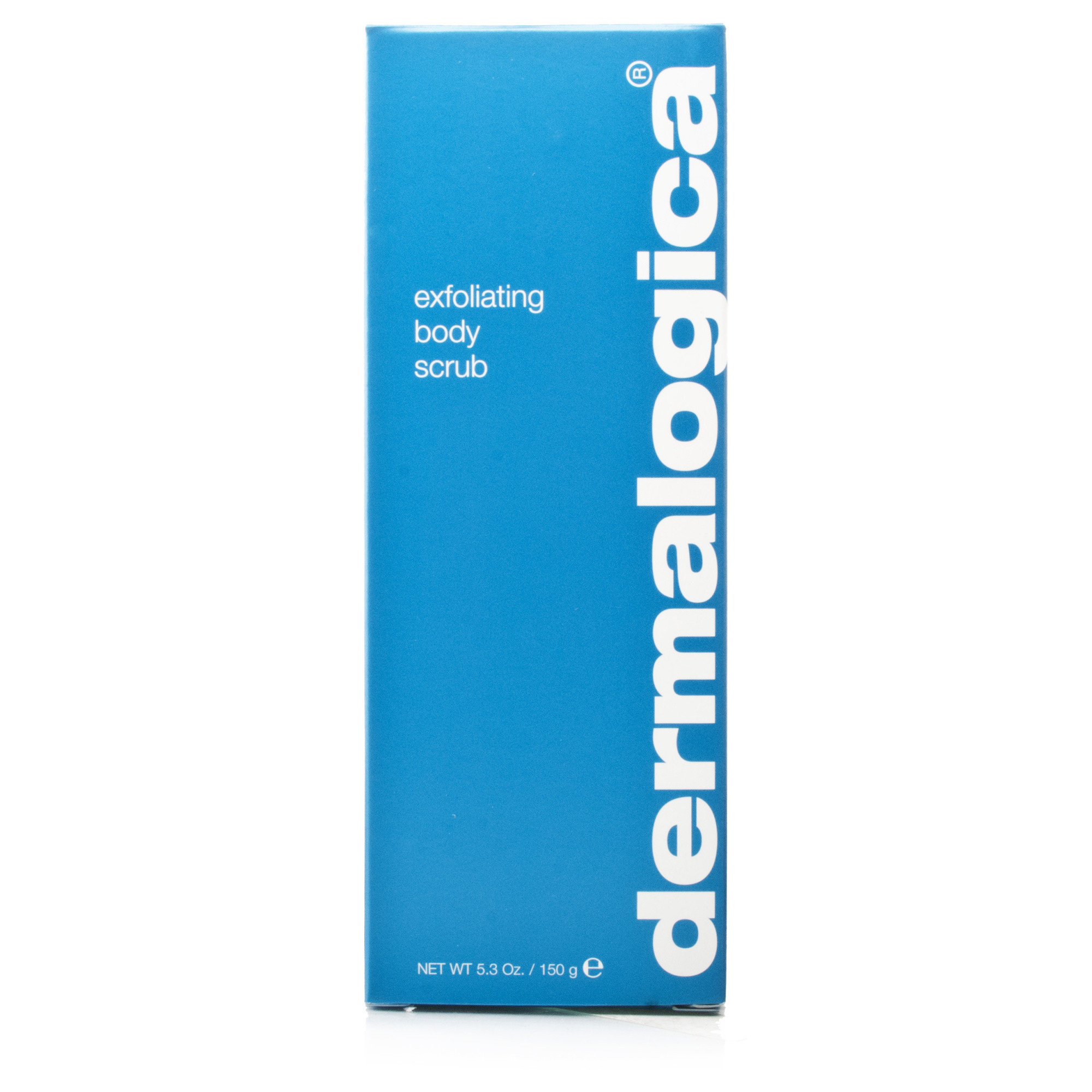 Free shipping on all orders from the Dermalogica® official site. Shop now to receive exclusive promotions and more. Your best skin starts here.