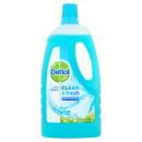 Dettol Clean & Fresh Crisp Linen & Aqua