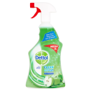 Dettol Clean and Fresh Green Apple Spray