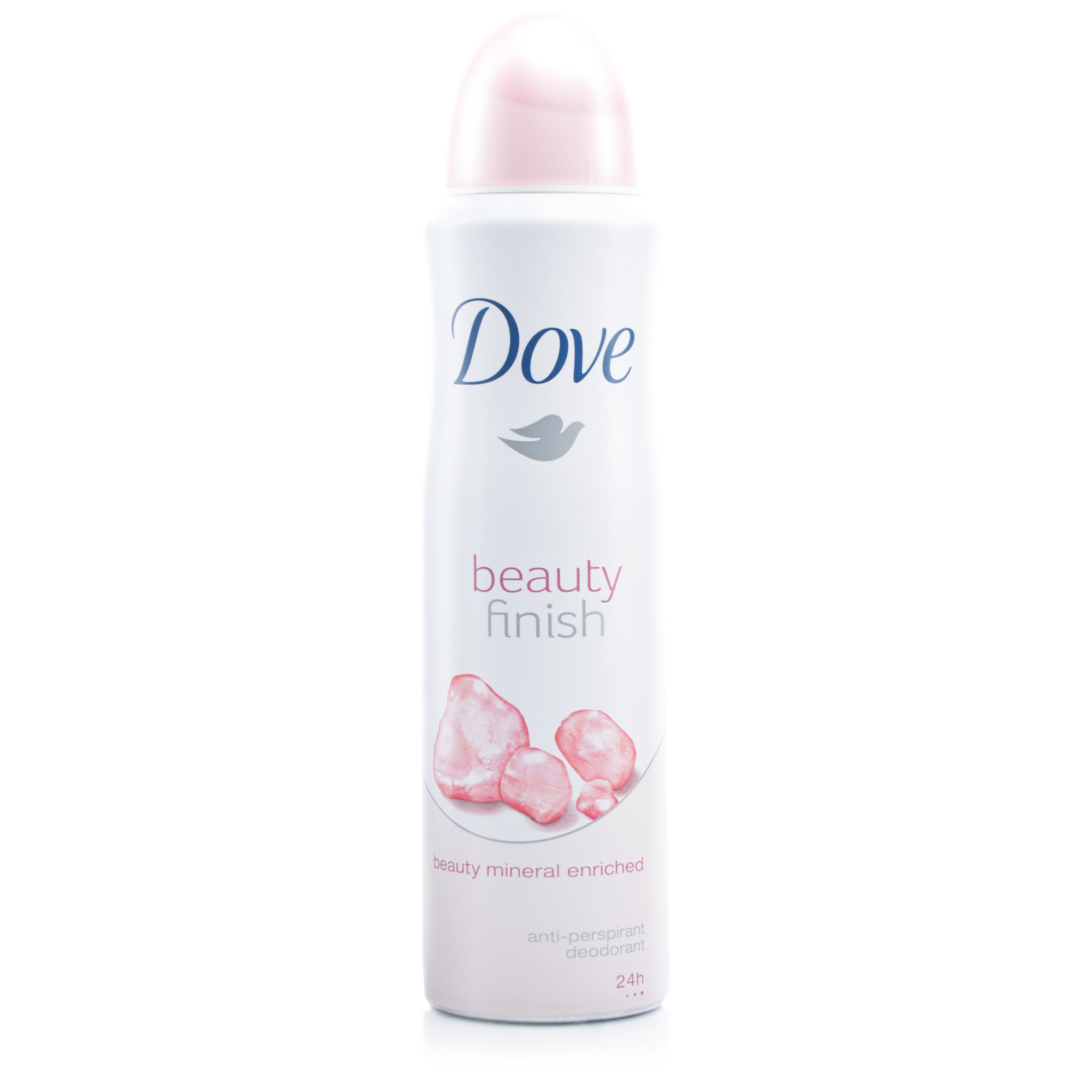 Dove Beauty Finish Anti-Perspirant Deodorant