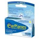 Earplanes Adults Earplugs Protection