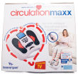 Electroflex Circulation Massager