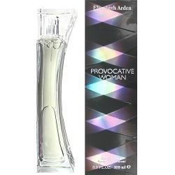 Elizabeth Arden Provocative Edp 100ml