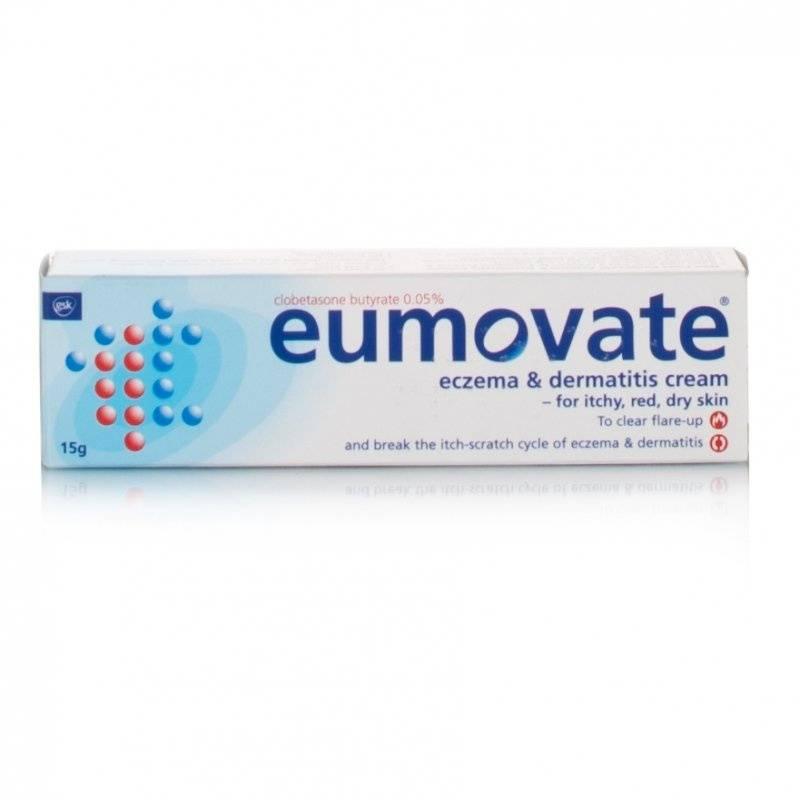 fluconazol crema topica