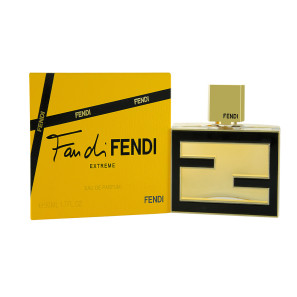 ab558ca0f4b2 Buy Fendi Fan Di Fendi Extreme eau de Parfum Spray   Chemist Direct
