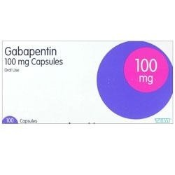 Pain Medication For Dogs Uk