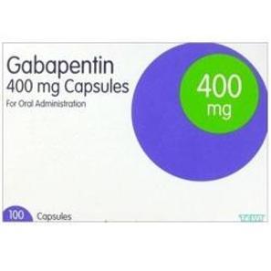 Gabapentin  Mg For Cat Uk
