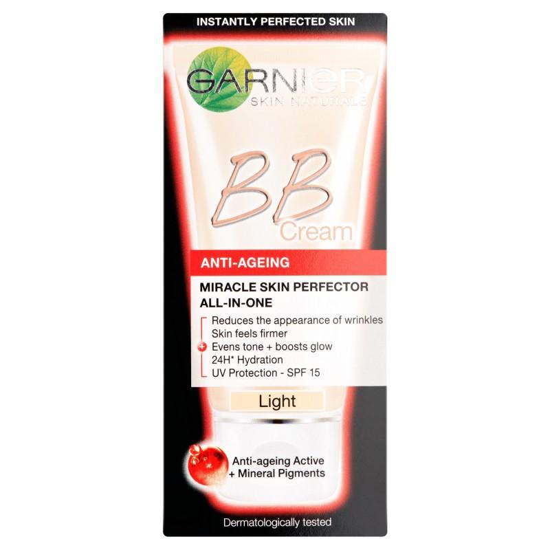 Natural Bb Cream Reviews