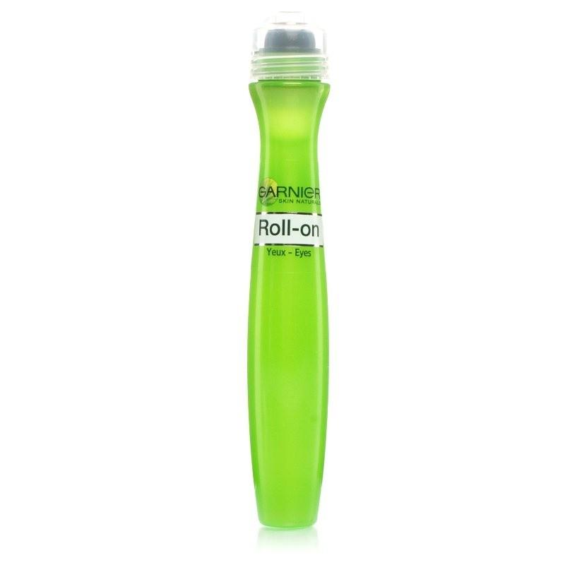 http://images-its.chemistdirect.co.uk/Garnier-Nutritionist-Caffeine-Eye-Roll-On-26125-1078.jpg%3Fo%3DKbn4I1ZygjEmGKgb5Aj7gx%24VpnMj%26V%3D%24FhS