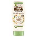 Garnier Ultimate Blends Almond Crush Conditioner