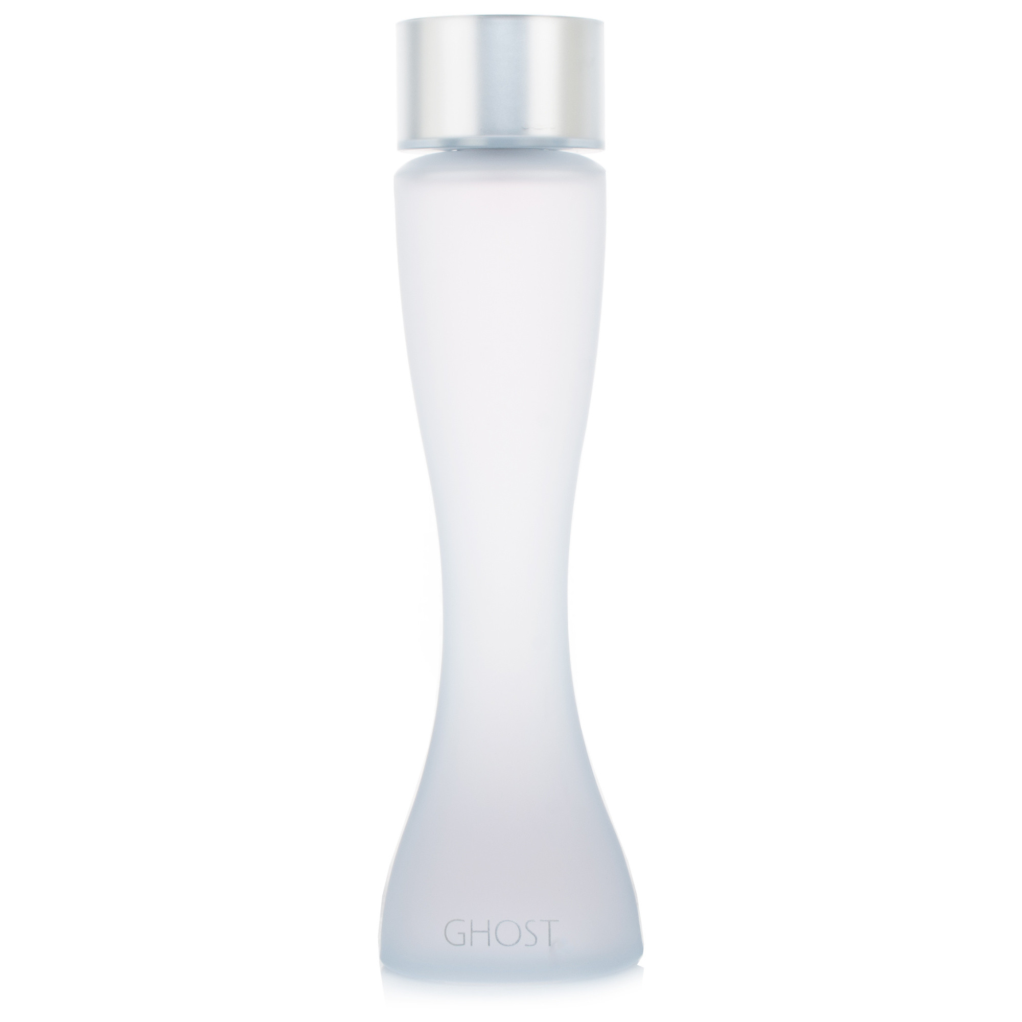 Ghost Eau de Toilette Spray