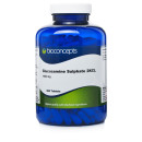 Glucosamine Tablets 1000mg - 360 Tablets