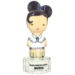 Harajuku Lovers Music 30Ml