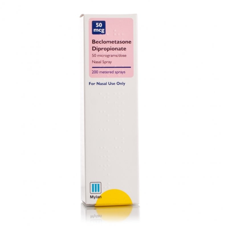 Click to view product details and reviews for Hayfever Relief Nasal Spray Beclomethasone Nasal.