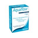 HealthAid Aquaflow Tablets