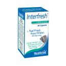 HealthAid Interfresh