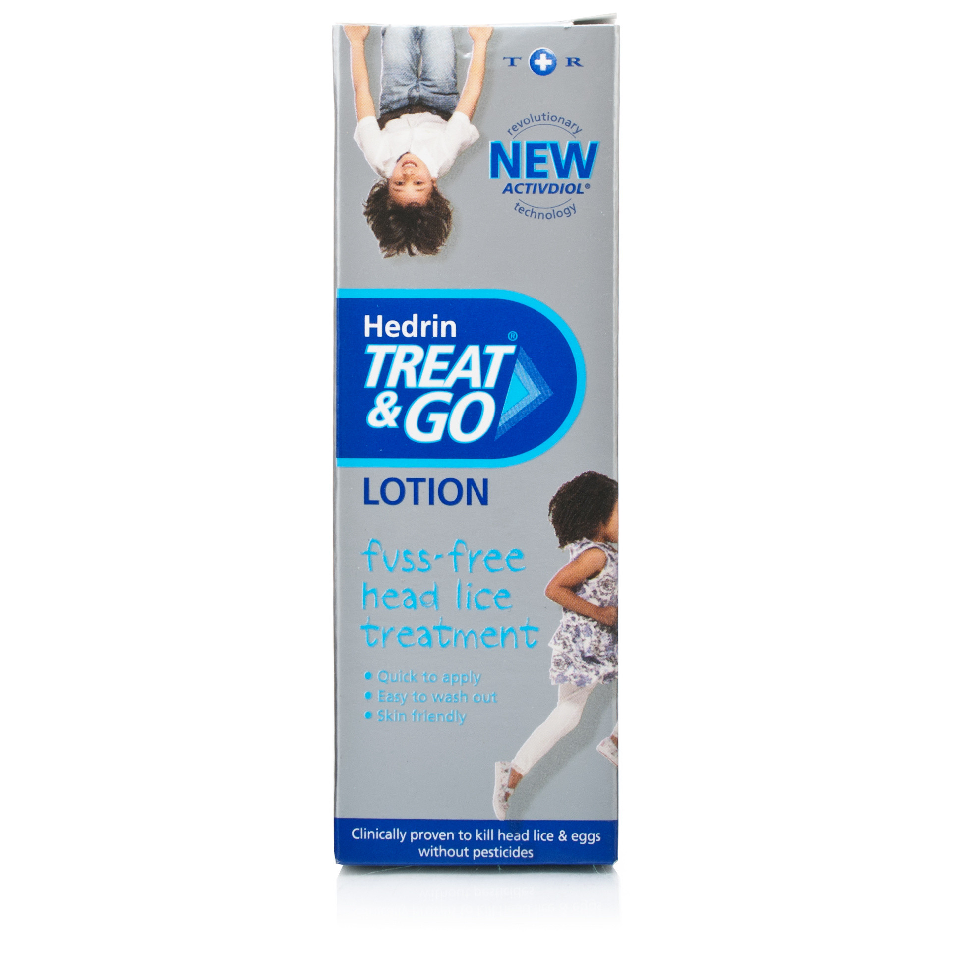 Head lice treatment uk boots
