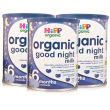 Hipp Organic Good Night Milk Powder Triple Pack 350g X 3