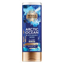 Imperial Leather Shower Gel Artic Ocean and Moss
