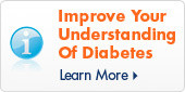 Improve Your  Understanding  Of Diabetes