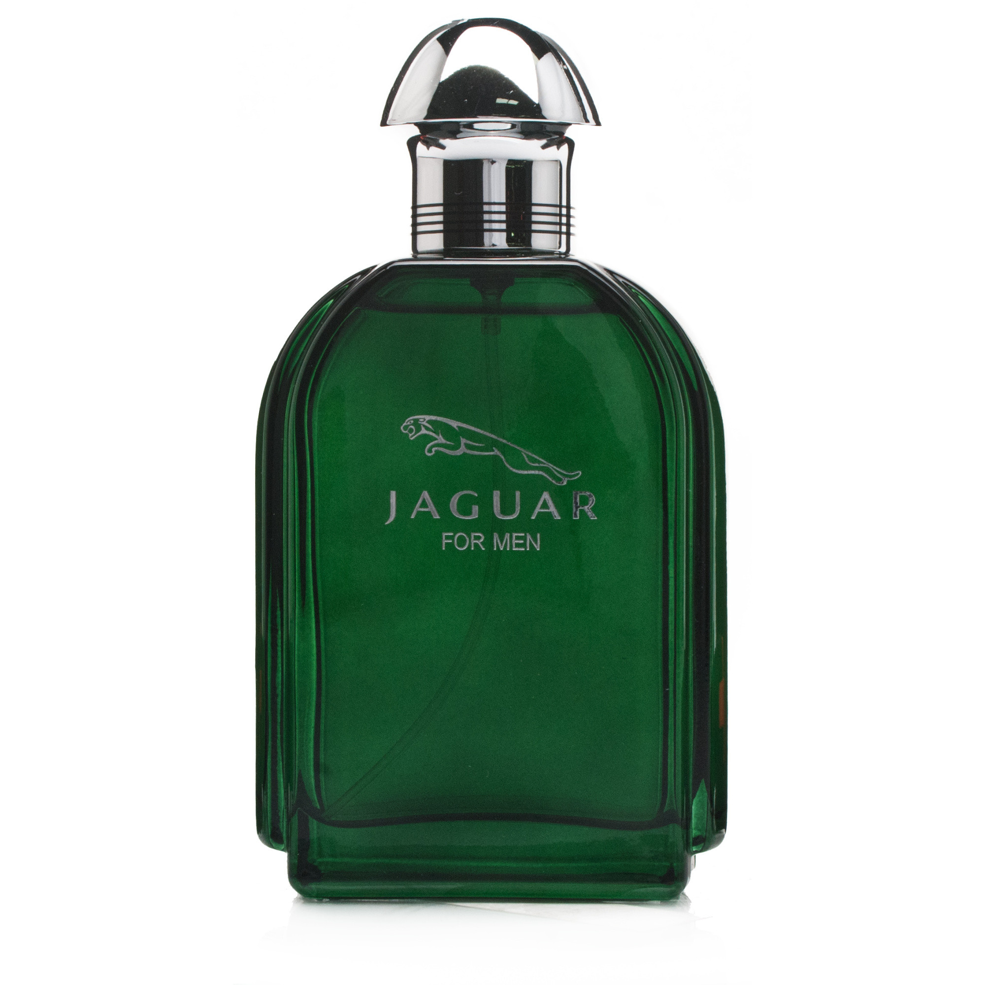 Jaguar For Men Edt Spray 100ml