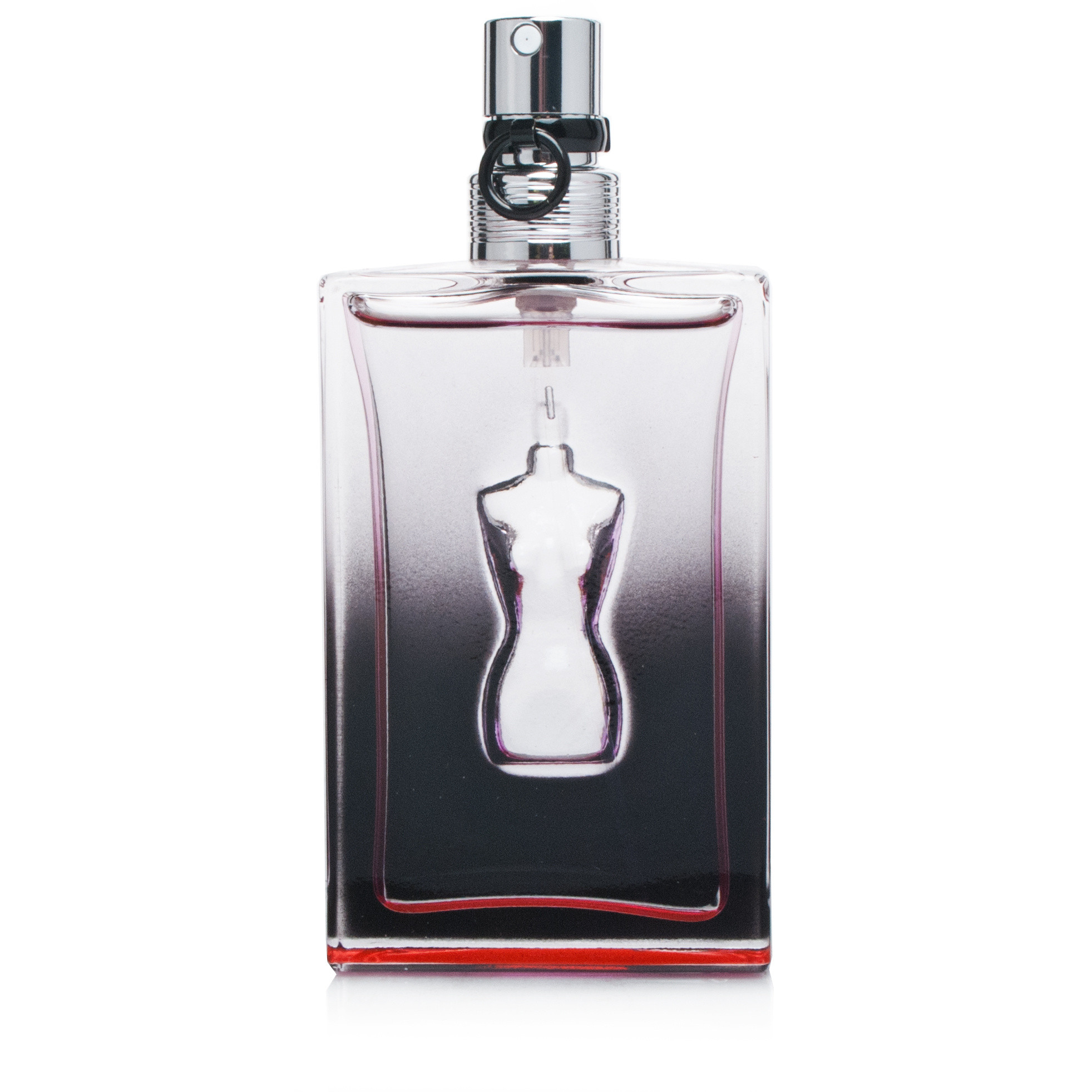 Jean Paul Gaultier MaDame EDP