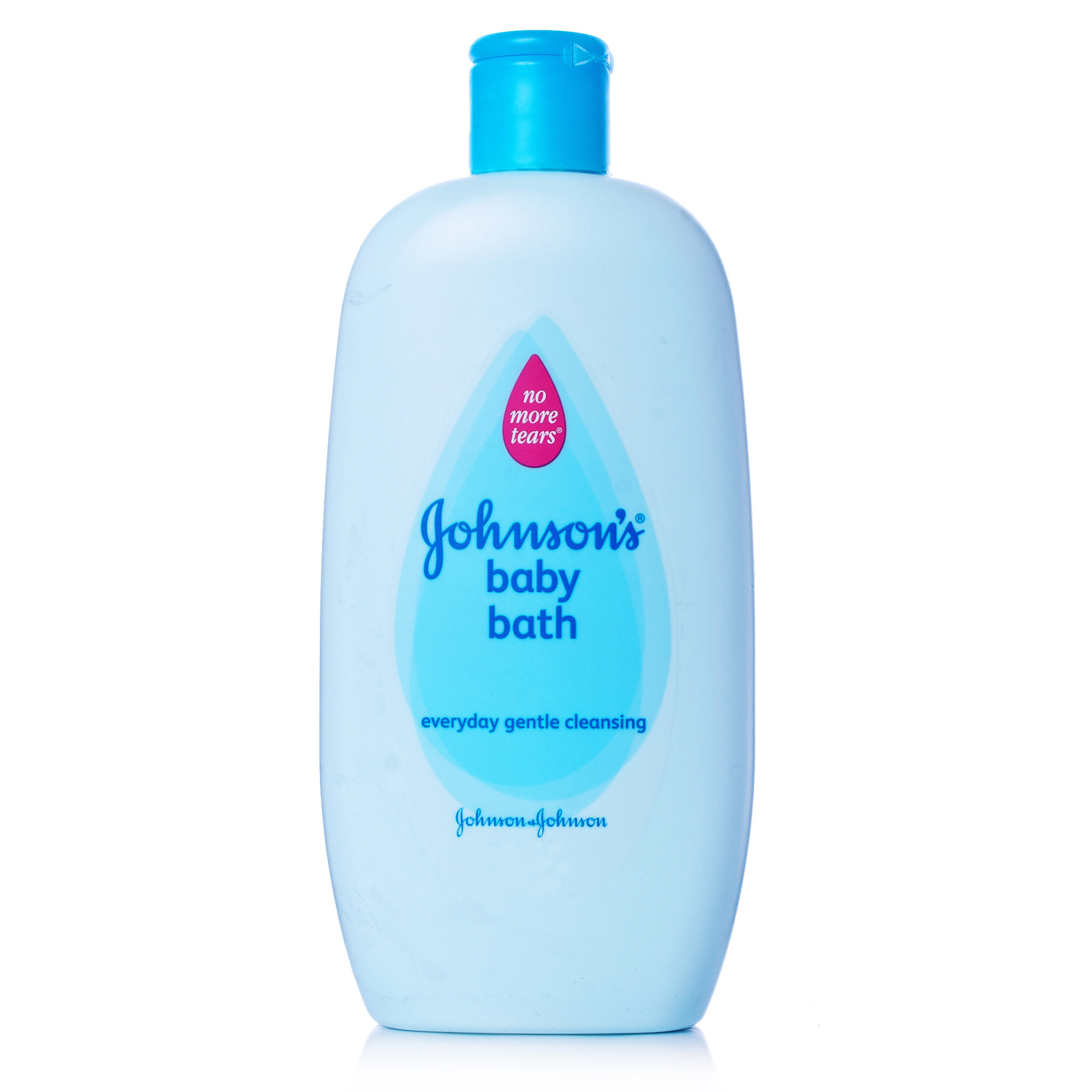 Johnson's Baby Bath