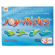 Joy Rides Travel Sickness Tablets