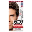 Just for Men Ultra Hair Colour - A-35 Medium Brown
