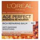 LOreal Paris Age Perfect Intensive Renourish Manuka Honey Day Cream