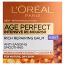 LOreal Paris Age Perfect Re-Nourish Manuka Honey Night Cream