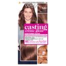 LOreal Paris Casting Creme Gloss 680 Choco Moccacino Hair Dye