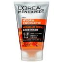 LOreal Men Expert Hydra Energetic Anti-Fatigue Daily Face Wash
