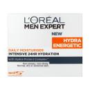 LOreal Paris Men Expert Hydra Energetic Daily Moisturiser