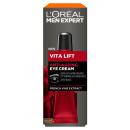 LOreal Paris Men Expert Vita Lift Anti Ageing Eye Cream