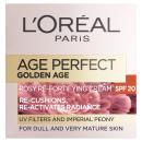 LOreal Paris Age Perfect Golden Age Day Cream
