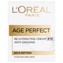 LOreal Paris Age Perfect Re-Hydrating Eye Cream