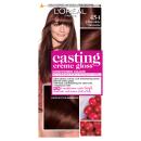 LOreal Paris Casting Creme Gloss 454 Chocolate Brownie Hair Dye