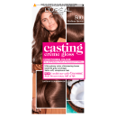 LOreal Paris Casting Creme Gloss 500 Medium Brown Hair Dye