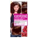 LOreal Paris Casting Creme Gloss 443 Auburn Henna Hair Dye