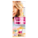 LOreal Paris Casting Sunkiss Coconut Jelly 03