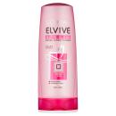 LOreal Paris Elvive Nutri-Gloss Shine Conditioner
