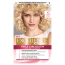 LOreal Paris Excellence Creme 10 Natural Baby Blonde Hair Dye