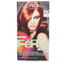 LOreal Paris Feria Hair Colour 5.54 Pure Amber