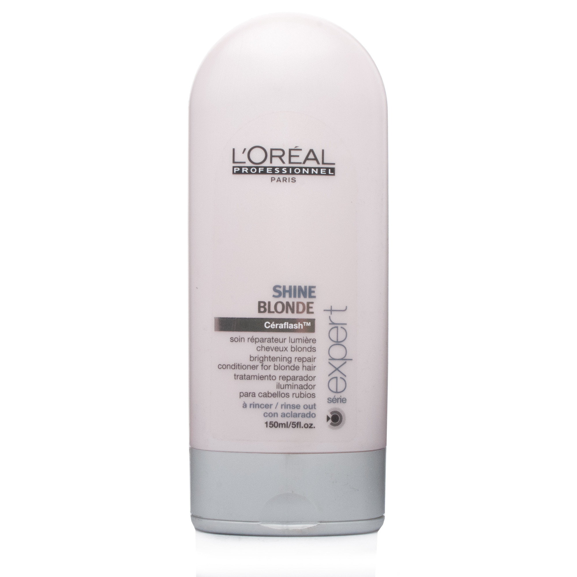 L'Oreal Professionnel Series Expert Shine Blonde Conditioner