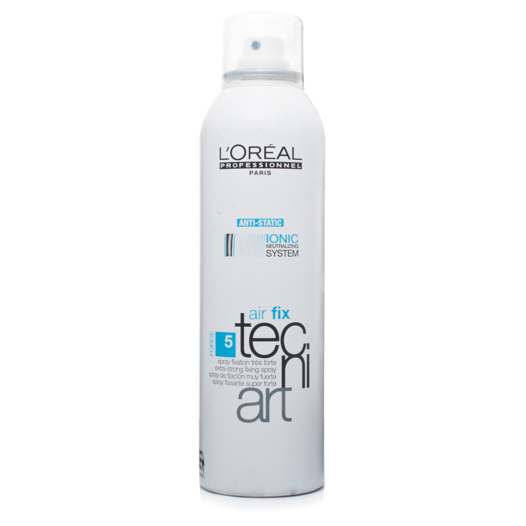 L'Oreal Professionnel Tecni.Art Air Fix