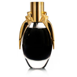 Lady Gaga Fame Edp 30ml