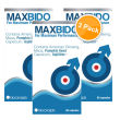 Maxbido Male Sexual Enhancer Triple Pack