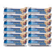 Maximuscle Progain Flapjack Blueberry & Cranberry (12 Pack)