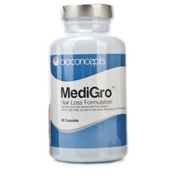 Medigro Hair Loss Treatment